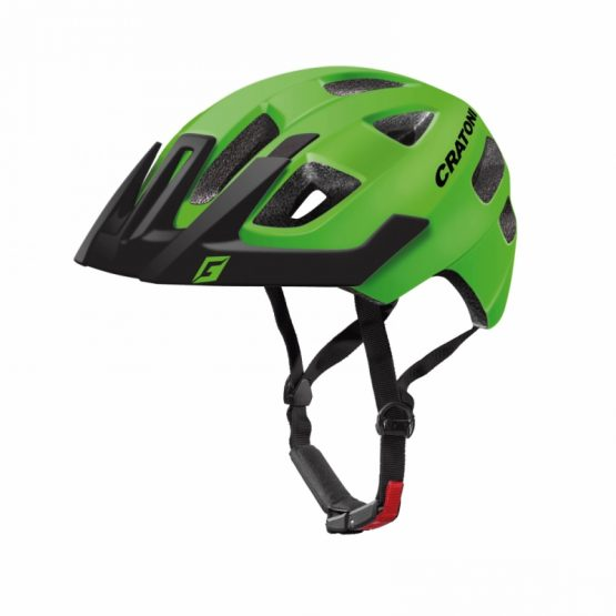 兒童頭盔 CRATONI Maxster Pro