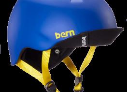 平衡車頭盔 兒童頭盔 kids helmet balance bike helmet