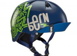 兒童頭盔 平衡車頭盔 balance bike helmet